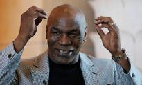 Mike Tyson cảnh báo McGregor sẽ 'bị giết' khi đấu Mayweather