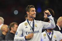 BẢN TIN Thể thao: Ronaldo hứa 'chung thủy' với Real