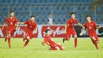 Theo dòng thể thao: Học người Thái để vượt người Thái