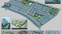 Đầu tư hơn 650 tỷ đồng Khu đô thị xanh Bàu Tràm Lakeside Đà Nẵng