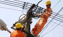 Phê duyệt khung giá bán buôn điện