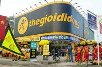 6 tháng, MWG lãi ròng 1.070 tỷ đồng, mở thêm 272 siêu thị mới