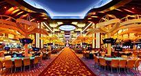 Thí điểm chơi casino, ngành dịch vụ lưu trú Việt Nam thắng lớn