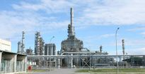 PVN có nguy cơ bù lỗ 2 tỉ USD: Công nghiệp hóa dầu chưa ổn