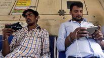 Biệt đội chống tin thất thiệt ở Ấn Độ