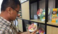 Tập đoàn CJ công bố tầm nhìn trong lĩnh vực thực phẩm