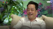 Chuyện showbiz: NSND Hoàng Dũng mua chục ngôi nhà sau vai Phan Quân?