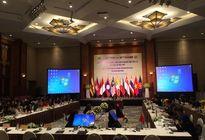 ASEAN phấn đấu vì một Cộng đồng chung không ma túy