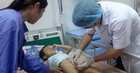 Cục trưởng Y tế: 'Không thể con trai là cắt bao quy đầu như Khoái Châu'