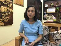 Vụ 'bắt người chết chờ khai tử': Đình chỉ chức vụ PCT phường Văn Miếu