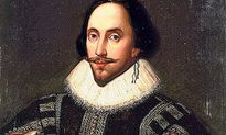 William Shakespeare: 'Đừng chơi đùa với cảm xúc của người khác'