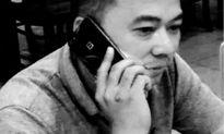 BPhone 2 bất ngờ lộ diện, rộ tin đồn phiên bản 'mạ' vàng
