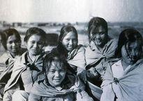 Ký ức một thời của một nữ cựu chiến binh - Kỳ 2: Những cuộc hành quân dưới mưa bom bão đạn