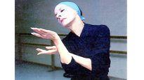 UNESCO vinh danh nghệ sĩ múa Alicia Alonso