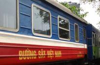 Hai tàu hỏa suýt tông nhau, xử lý trách nhiệm nhiều cá nhân liên quan