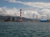 Yêu cầu báo cáo Thủ tướng toàn bộ dự án nhận chìm 1 triệu m3 bùn
