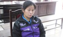 Giảm án cho người vợ bị kích động đánh 'của quý', chồng tử vong