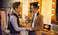 Đàm Vĩnh Hưng tiết lộ Hoài Lâm từng hát phòng trà với cát -xê 150k