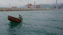 PTT Trịnh Đình Dũng: Đánh giá toàn diện tác động môi trường dự án nhận chìm