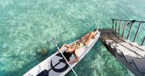 Chi 250 triệu đi du lịch Maldives, cô gái Sài Gòn chê bai 'thiên đường biển' không thương tiếc