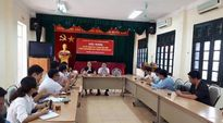 Chủ tịch Hà Nội yêu cầu làm rõ vụ 'hành dân' ở phường Văn Miếu