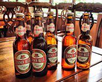 Hãng bia Úc muốn mua cổ phần Sabeco, Habeco