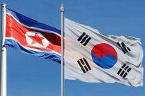 Hàn Quốc không ấn định hạn chót đối với đề nghị đối thoại liên Triều