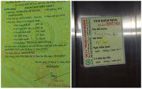 CC TSQ Euroland: Nhiều điểm bất thường trong kiểm định thang máy?