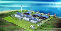 Chính phủ yêu cầu kiểm tra việc đấu thầu tại dự án nhà máy nhiệt điện Sông Hậu 1
