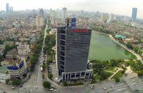 PVN mang hơn 102.600 tỷ đồng gửi ngân hàng lấy lãi