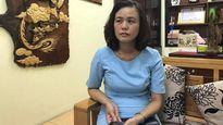 Từ phường Văn Miếu nhìn lại Quy tắc ứng xử dành cho công chức, viên chức Hà Nội