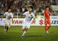 Hiệp hội bóng đá Thái Lan xem Việt Nam là đối trọng tại SEA Games 29
