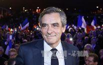 Pháp cấm chính trị gia thuê người thân làm trợ lý trong Quốc hội