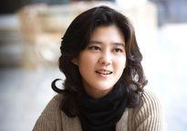 Ái nữ tập đoàn Samsung loay hoay phân chia tài sản sau ly hôn