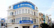 Sacombank thay đổi nhân sự: Hai nhân sự cấp cao tới từ Phương Nam bị miễn nhiệm là ai?