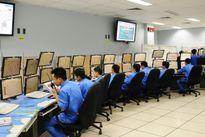 Nhà máy điện 'kêu' khó khi tham gia thị trường phát điện cạnh tranh