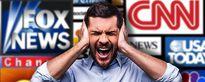 Tương lai của tin giả: Những điều mắt thấy, tai nghe cũng trở nên không đáng tin cậy