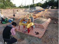 Cố đô Huế và những cảnh báo từ UNESCO về nguy cơ bức tử di tích