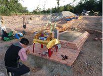 Cố đô Huế và những 'cảnh báo' từ UNESCO về nguy cơ bức tử di tích
