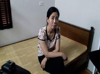 Vụ hàng loạt trẻ bị sùi mào gà: Phạt y sĩ Hiền 100 triệu đồng
