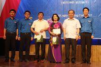 Đoàn Thanh niên Bộ VHTTDL tổ chức Chương trình nghệ thuật 'Tri ân' kỷ niệm Ngày Thương binh liệt sỹ 27/7