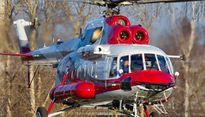 Lý do Nga tin Việt Nam chắc chắn mua trực thăng Mi-171A2