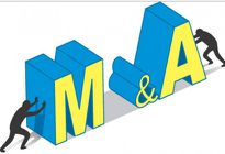 Các thương vụ M&A doanh nghiệp tiêu biểu 2016-2017