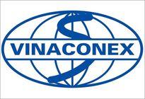 Vinaconex báo lãi ròng 6 tháng đạt 358 tỷ, hoàn thành 81% kế hoạch năm