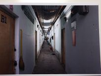 Vụ DN xin xây nhà cho công nhân: UBND tỉnh Tiền Giang làm trái chỉ thị của Thủ tướng?