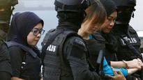 Tòa cấp cao Malaysia hôm nay xét xử vụ án Đoàn Thị Hương