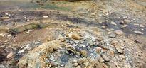 Hoang tàn dự án suối Bang và hy vọng hồi sinh