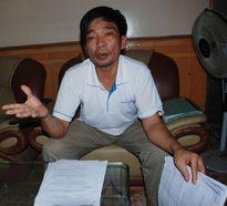 Tòa án Nhân dân TP Yên Bái 'nhìn gà hóa cuốc'