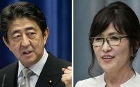 Thủ tướng Abe nhận lỗi về việc Bộ trưởng Quốc phòng Nhật phải từ chức