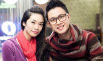 Nhật Tinh Anh 'lên tiếng' trước tin đồn cưới bạn gái doanh nhân